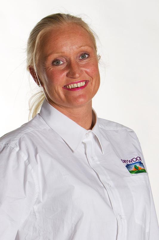 Charlotte Gjøs