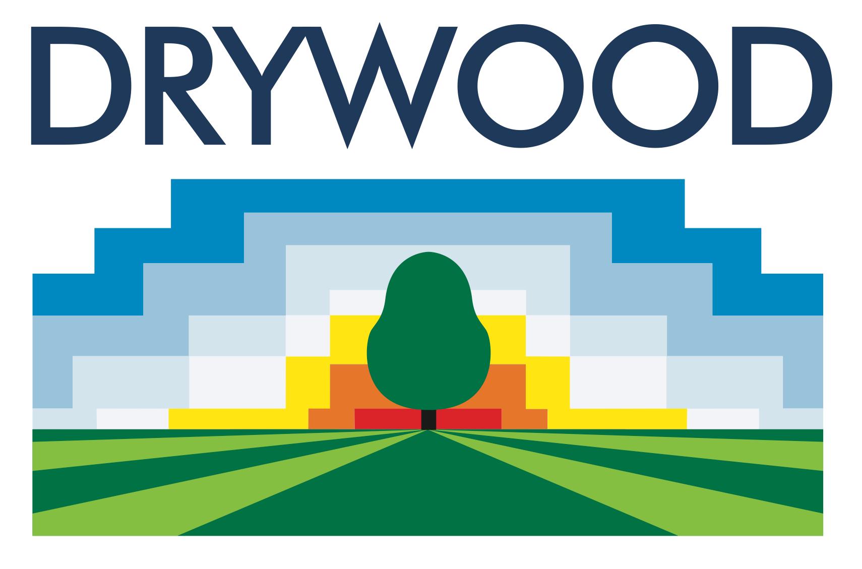 Drywood logo PDF