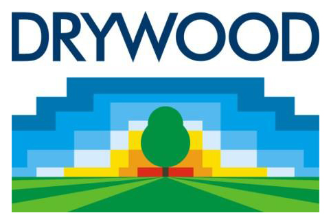 drywood.no