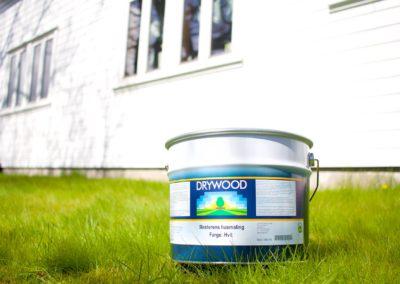 drywood span web 2